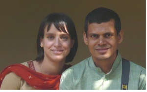 Meera_Harilal